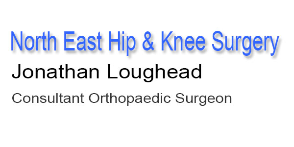 North East Hip and Knee Surgery